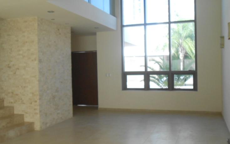 Foto de casa en venta en  , altabrisa, mérida, yucatán, 1245741 No. 03