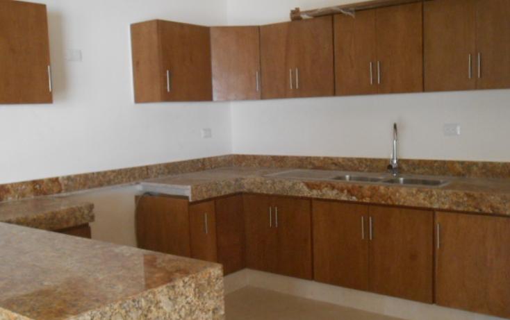 Foto de casa en venta en  , altabrisa, mérida, yucatán, 1245741 No. 04