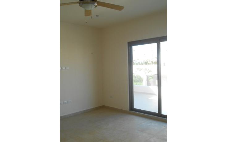 Foto de casa en venta en  , altabrisa, mérida, yucatán, 1245741 No. 05