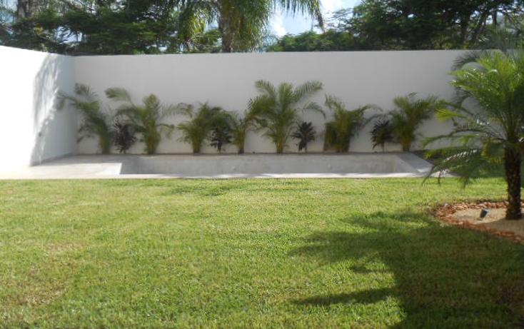 Foto de casa en venta en  , altabrisa, mérida, yucatán, 1245741 No. 07