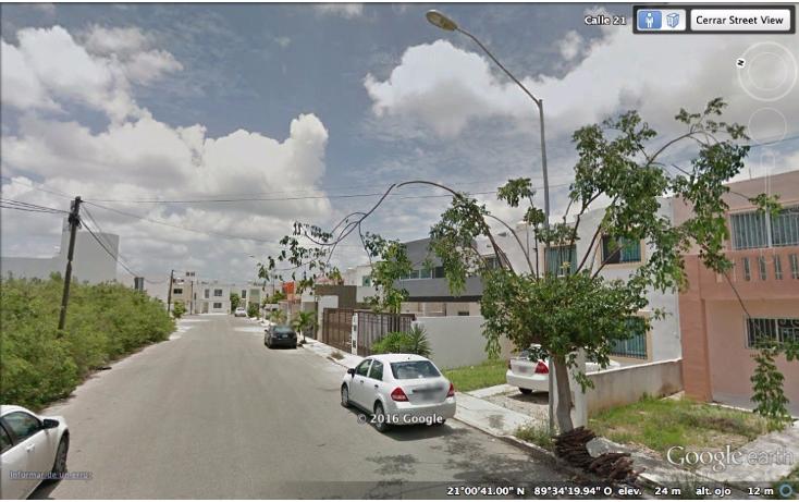 Foto de terreno habitacional en venta en  , altabrisa, mérida, yucatán, 1248481 No. 06