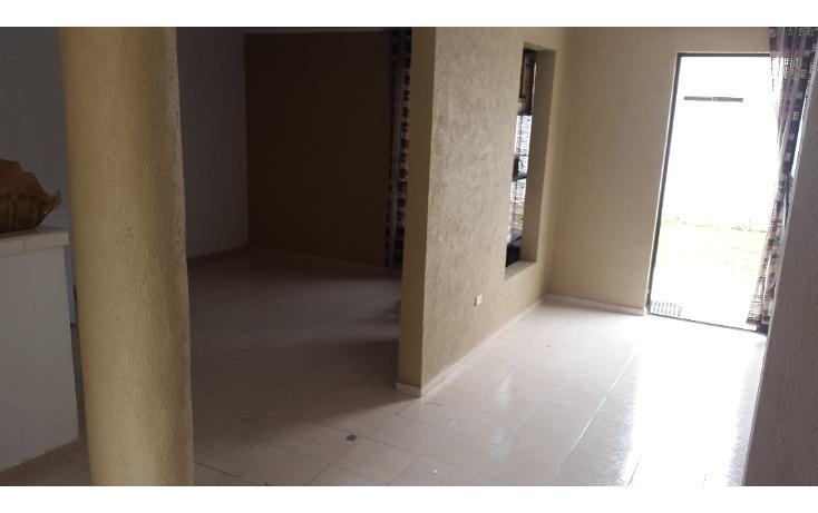Foto de casa en renta en  , altabrisa, mérida, yucatán, 1251505 No. 02