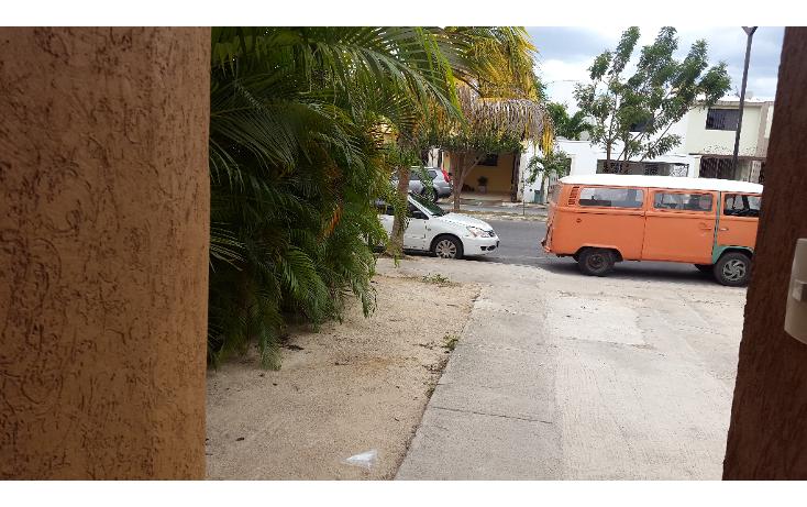 Foto de casa en renta en  , altabrisa, mérida, yucatán, 1251505 No. 03
