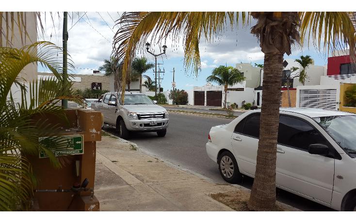 Foto de casa en renta en  , altabrisa, mérida, yucatán, 1251505 No. 04