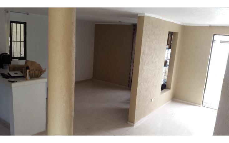 Foto de casa en renta en  , altabrisa, mérida, yucatán, 1251505 No. 05