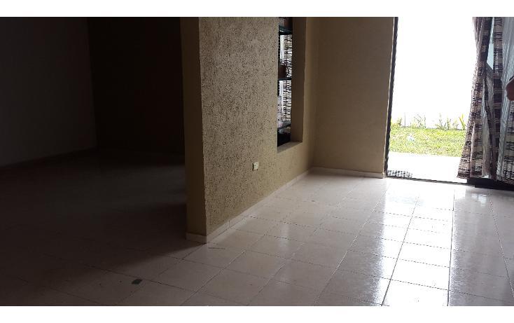 Foto de casa en renta en  , altabrisa, mérida, yucatán, 1251505 No. 06