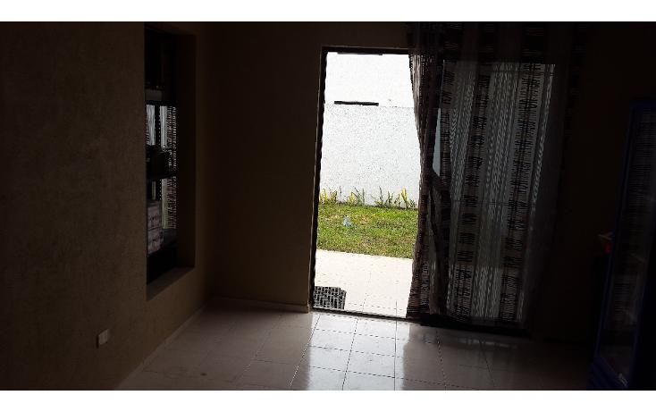 Foto de casa en renta en  , altabrisa, mérida, yucatán, 1251505 No. 07