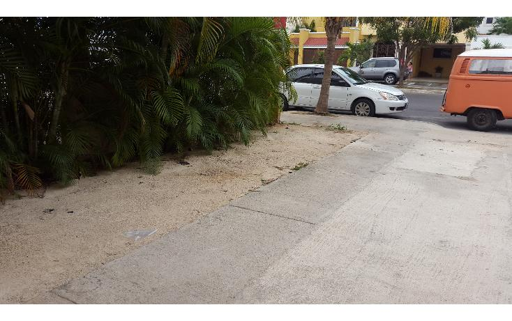 Foto de casa en renta en  , altabrisa, mérida, yucatán, 1251505 No. 08