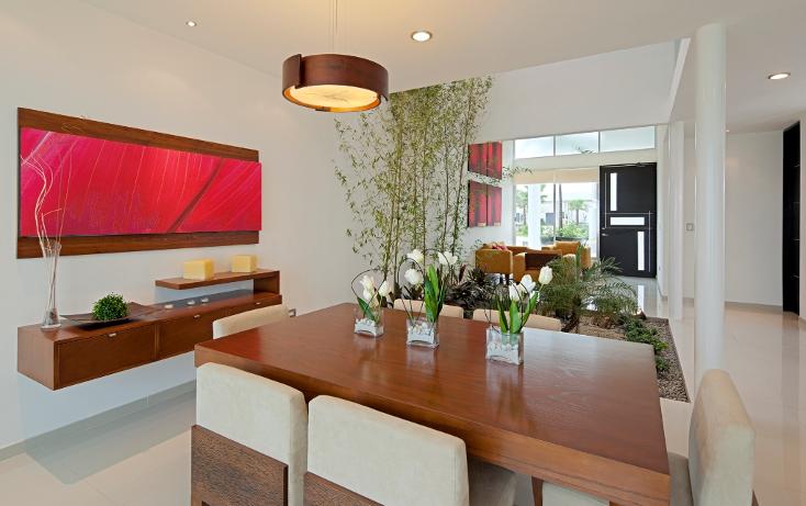 Foto de casa en venta en  , altabrisa, mérida, yucatán, 1254817 No. 02