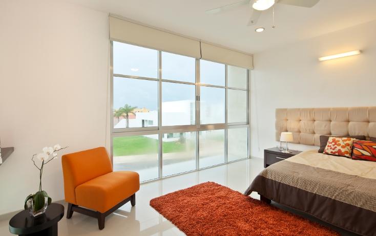 Foto de casa en venta en  , altabrisa, mérida, yucatán, 1254817 No. 04