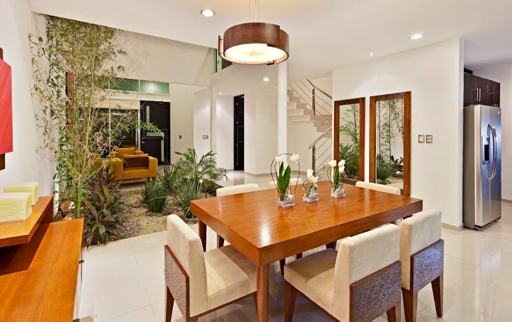 Foto de casa en venta en  , altabrisa, mérida, yucatán, 1254817 No. 06