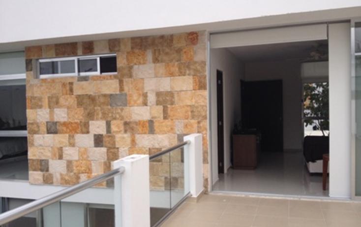 Foto de casa en renta en  , altabrisa, mérida, yucatán, 1254827 No. 04