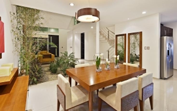 Foto de casa en venta en  , altabrisa, mérida, yucatán, 1255637 No. 07