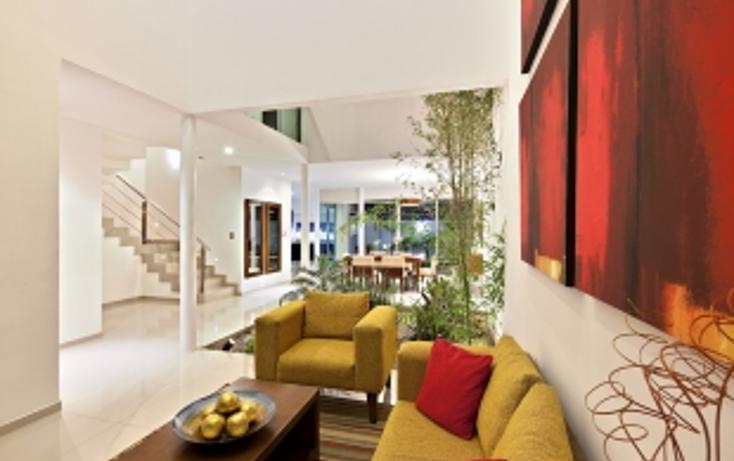 Foto de casa en venta en  , altabrisa, mérida, yucatán, 1255637 No. 08