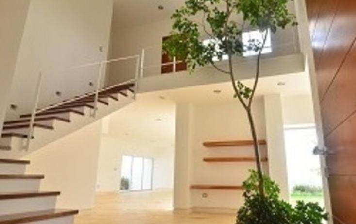 Foto de casa en venta en  , altabrisa, mérida, yucatán, 1256797 No. 01