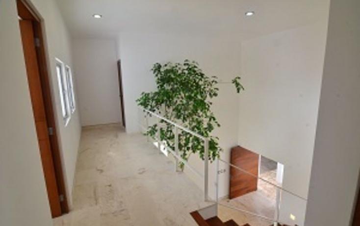 Foto de casa en venta en  , altabrisa, mérida, yucatán, 1256797 No. 02
