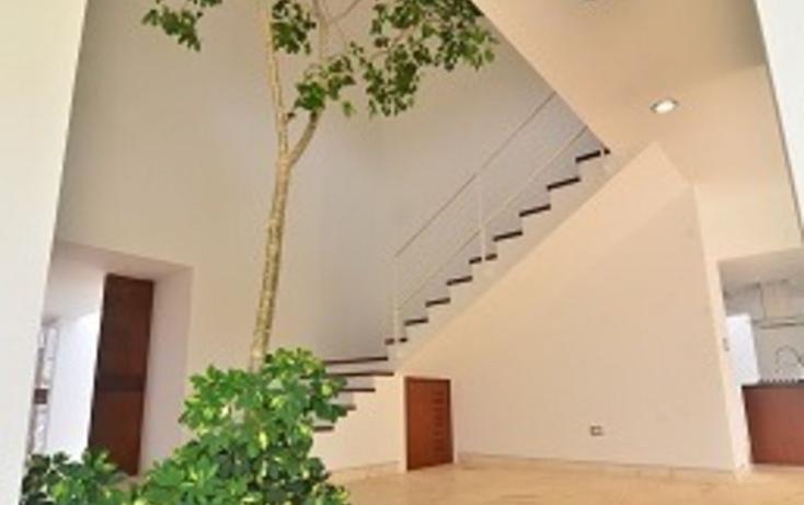 Foto de casa en venta en  , altabrisa, mérida, yucatán, 1256797 No. 03