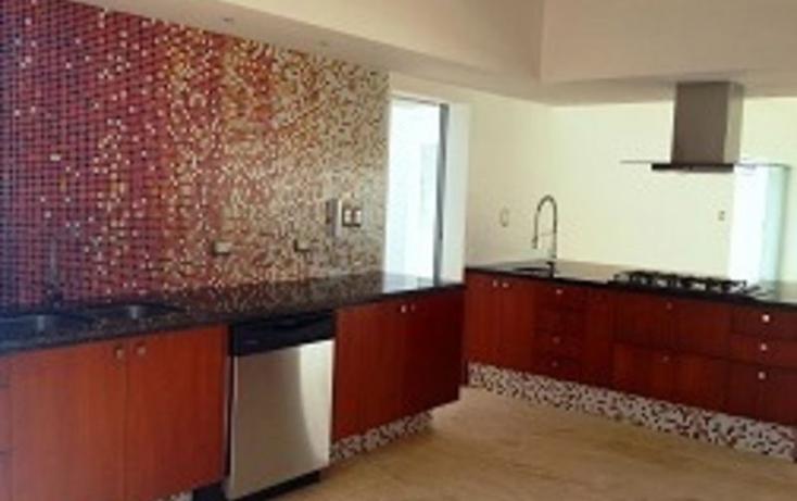 Foto de casa en venta en  , altabrisa, mérida, yucatán, 1256797 No. 04