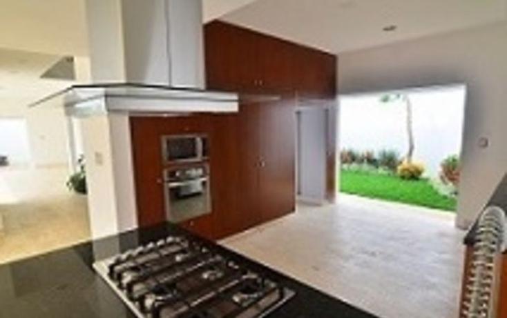 Foto de casa en venta en  , altabrisa, mérida, yucatán, 1256797 No. 05