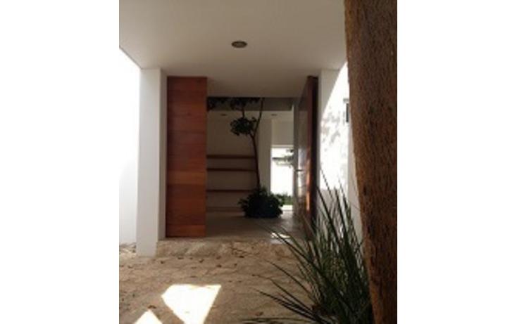 Foto de casa en venta en  , altabrisa, mérida, yucatán, 1256797 No. 06