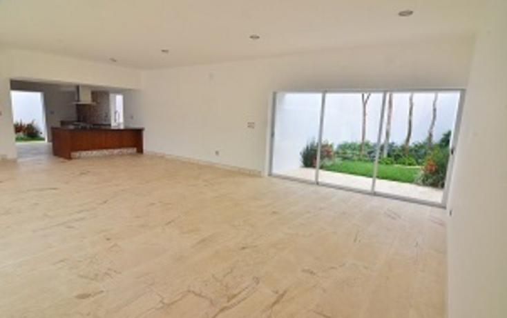 Foto de casa en venta en  , altabrisa, mérida, yucatán, 1256797 No. 07