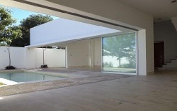 Foto de casa en venta en  , altabrisa, m?rida, yucat?n, 1256797 No. 08
