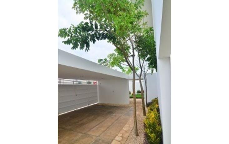Foto de casa en venta en  , altabrisa, m?rida, yucat?n, 1256797 No. 09