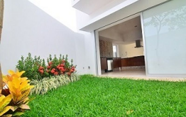 Foto de casa en venta en  , altabrisa, mérida, yucatán, 1256797 No. 10