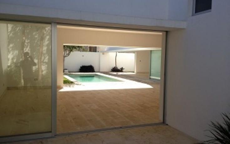 Foto de casa en venta en  , altabrisa, mérida, yucatán, 1256797 No. 11