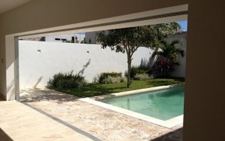 Foto de casa en venta en  , altabrisa, m?rida, yucat?n, 1256797 No. 12