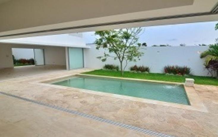 Foto de casa en venta en  , altabrisa, mérida, yucatán, 1256797 No. 13