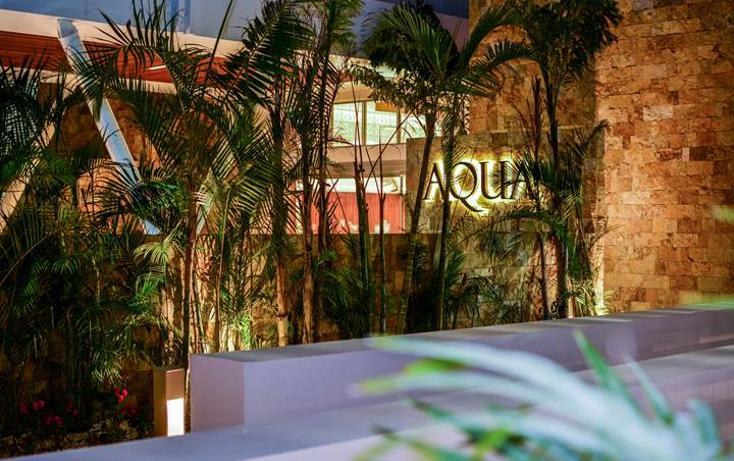 Foto de departamento en venta en  , altabrisa, mérida, yucatán, 1258051 No. 01