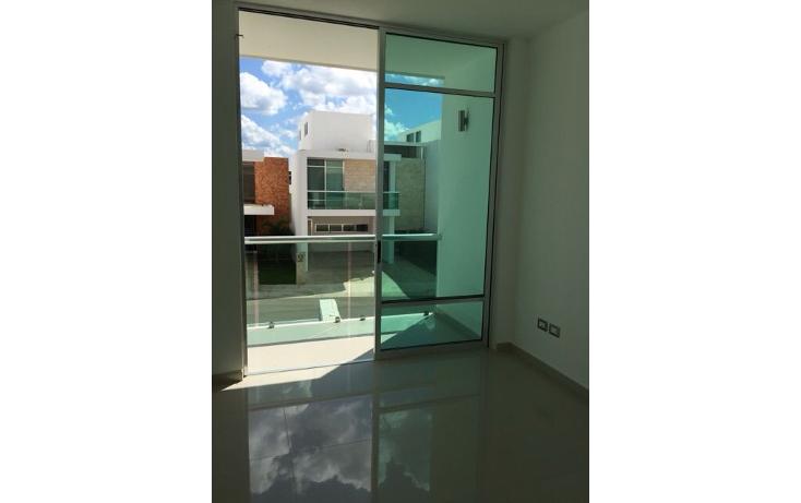 Foto de casa en venta en  , altabrisa, mérida, yucatán, 1260483 No. 03