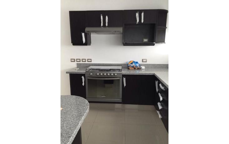 Foto de casa en venta en  , altabrisa, mérida, yucatán, 1260483 No. 07
