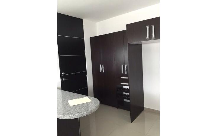 Foto de casa en venta en  , altabrisa, mérida, yucatán, 1260483 No. 09