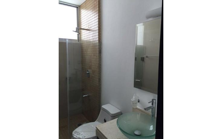 Foto de casa en venta en  , altabrisa, mérida, yucatán, 1260483 No. 10