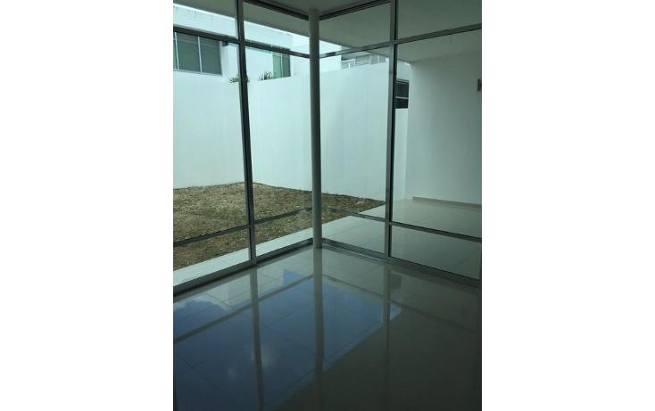 Foto de casa en venta en  , altabrisa, mérida, yucatán, 1260483 No. 11