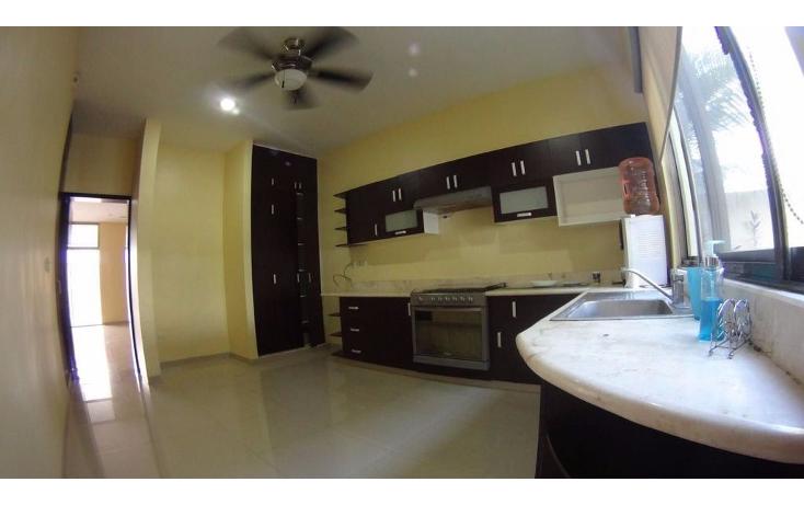 Foto de casa en venta en  , altabrisa, mérida, yucatán, 1260691 No. 04