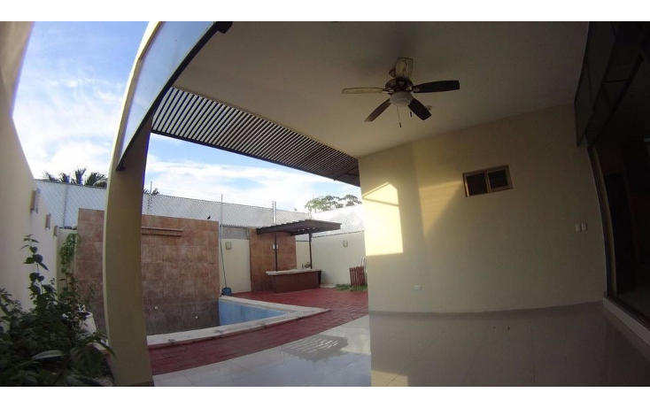 Foto de casa en venta en  , altabrisa, mérida, yucatán, 1260691 No. 05