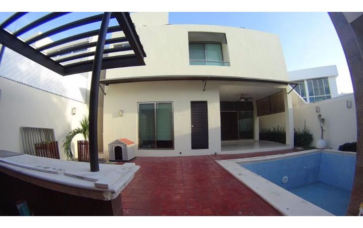 Foto de casa en venta en  , altabrisa, mérida, yucatán, 1260691 No. 06
