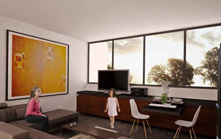 Foto de departamento en venta en  , altabrisa, mérida, yucatán, 1261217 No. 03