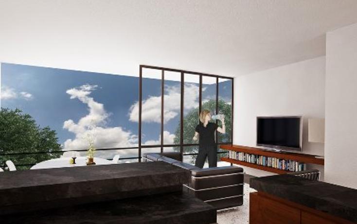 Foto de departamento en venta en  , altabrisa, mérida, yucatán, 1261217 No. 05