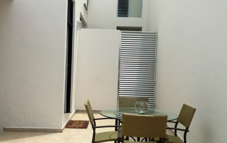 Foto de casa en venta en  , altabrisa, mérida, yucatán, 1261273 No. 02