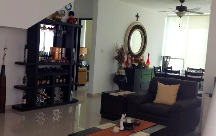 Foto de casa en venta en  , altabrisa, mérida, yucatán, 1261273 No. 03