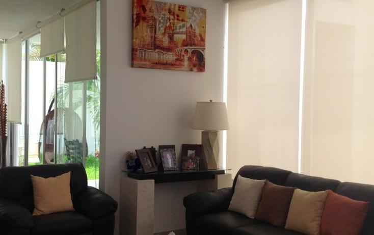 Foto de casa en venta en  , altabrisa, mérida, yucatán, 1261273 No. 04