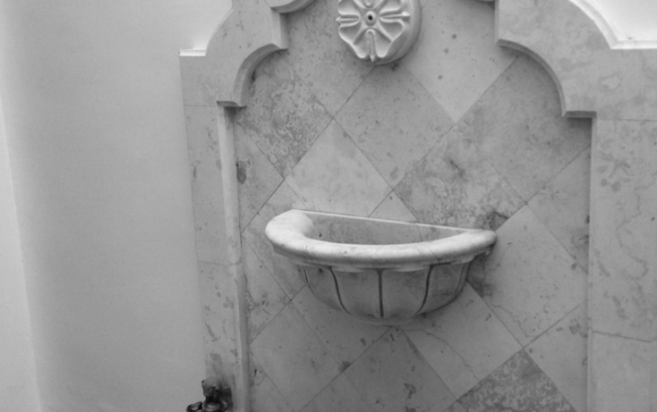 Foto de casa en venta en  , altabrisa, mérida, yucatán, 1261273 No. 07