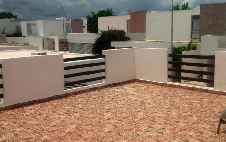 Foto de casa en venta en  , altabrisa, mérida, yucatán, 1261273 No. 08