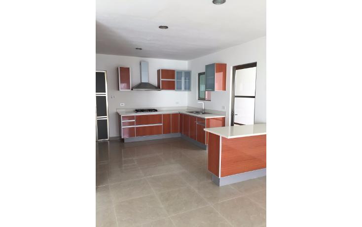 Foto de casa en renta en  , altabrisa, mérida, yucatán, 1263897 No. 02