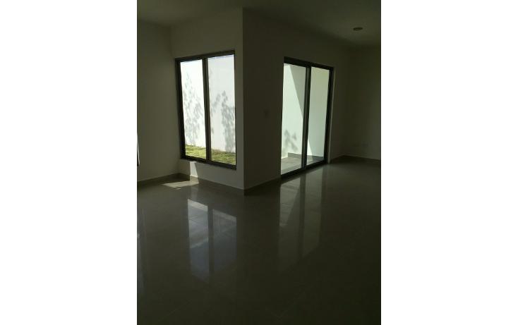 Foto de casa en renta en  , altabrisa, mérida, yucatán, 1263897 No. 03