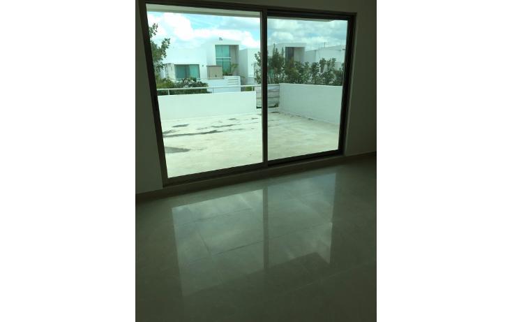 Foto de casa en renta en  , altabrisa, mérida, yucatán, 1263897 No. 04